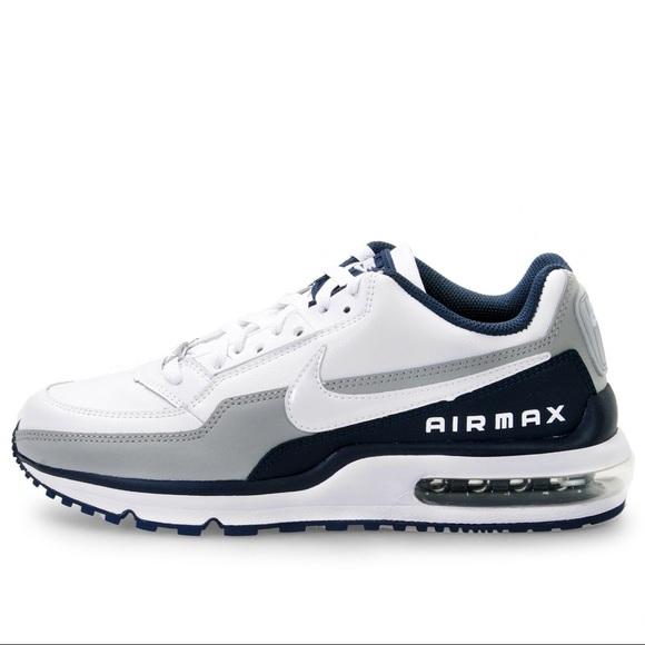 6b26d7b574 Nike Air Max LTD. M_5b8194d6d365bed5cfcae633